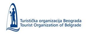 turisticka-organizacija-beograd