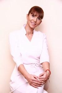 Doctor Ana Tesic