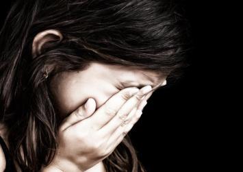 Βίαζαν συστηματικά 14χρονη που είχαν απαγάγει, στη Λάρισα!