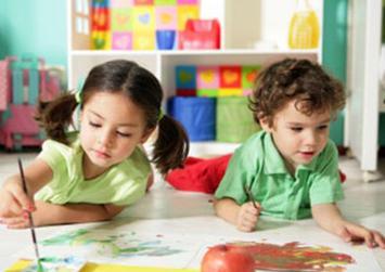 Με καθυστέρηση η πρόσκληση για τους παιδικούς σταθμούς μέσω ΕΣΠΑ