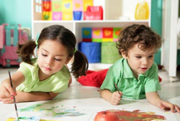Τα οριστικά αποτελέσματα για τους παιδικούς σταθμούς του ΟΑΕΔ