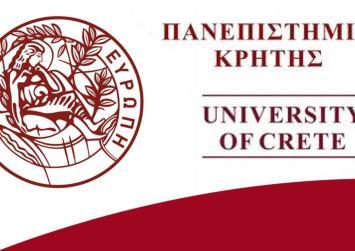 Οι θέσεις του Πανεπιστημίου Κρήτη για τις αλλαγές στην εκπαίδευση