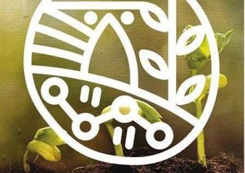 21-24 Ιουλίου η Γεωργική Έκθεση Μεσαράς
