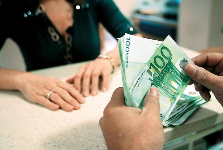Πληρωμή προνοιακών επιδομάτων στον Δήμο Βιάννου