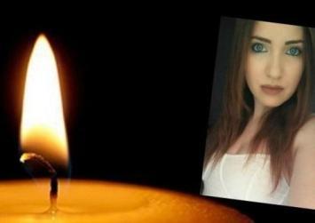 Συλλυπητήρια από την ΔΗΜ.Τ.Ο. Φαιστού για το θάνατο την Πέλας