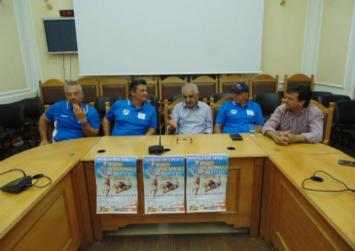 MATALA BEACH VOLLEY : Το κορυφαίο τουρνουά στην Ελλάδα !