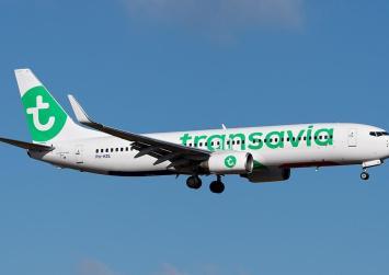 Αναγκαστική προσγείωση αεροσκάφους με προορισμό το Ηράκλειο