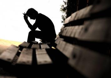 Αυτοκτονίες στη χώρα μας. Τις πταίει;