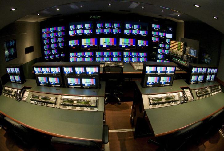 Εννιά οι υποψήφιοι για τις τηλεοπτικές άδειες!