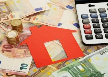 Οι εναλλακτικές λύσεις για τα «κόκκινα» δάνεια