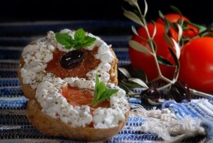 Διοργάνωση της 8ης γιορτής κρητικής διατροφής στο Ρέθυμνο