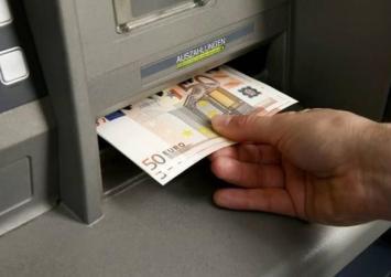 Πιστώθηκαν στους λογαριασμούς τα ποσά της εξισωτικής αποζημίωσης