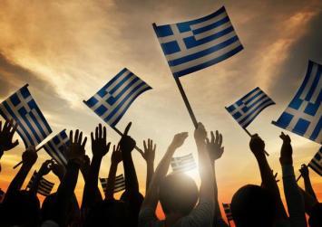 Συρρίκνωση του πληθυσμού της Ελλάδας κατά 14,5%