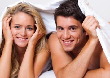 12 μύθοι για το σεξ που καταρρίπτει το Αριστοτέλειο Πανεπιστήμιο
