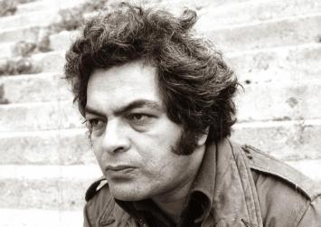 Σαν σήμερα έφυγε από τη ζωή ο μεγάλος μουσικοσυνθέτης Μάνος Λοίζος