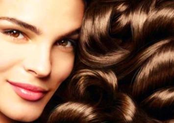 Μαγιονέζα όχι μόνο στο φαγητό… αλλά και στα μαλλιά