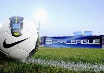 Super League: Αρχίζει το πρωτάθλημα το άλλο Σαββατοκύριακο