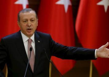 Εκλογές στην Τουρκία εν μέσω οικονομικού χάους