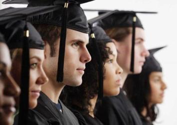 Ελληνικό Κολέγιο επιστρέφει σε ιδιώτη 912,50 ευρώ μετά από καταγγελία