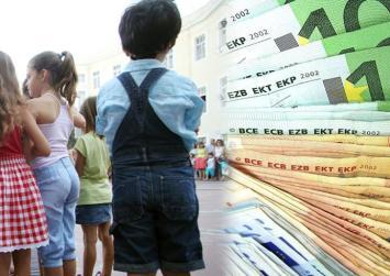 Επίδομα Παιδιού: Πότε Ανοίγει Η Πλατφόρμα – Τι Πρέπει Να Προσέξετε