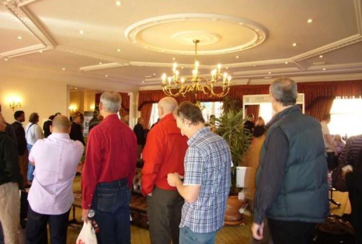 Εργασιακή εξαθλίωση σε ξενοδοχειακές μονάδες της Κρήτης