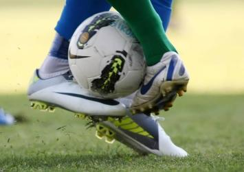 Τοπικό ΕΠΣΗ:Το πρόγραμμα και οι διαιτητές στους αγώνες του Σαββατοκύριακου