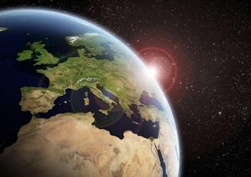 Λιγοστεύει το οξυγόνο στη Γη