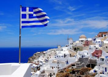 Thomas Cook: Η Ελλάδα είναι ο προορισμός που «ξεχωρίζει» για το φετινό καλοκαίρι