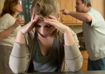 Ρέθυμνο: Οι επιπτώσεις της οικονομικής κρίσης στο οικογενειακό περιβάλλον