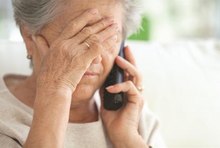 Κρήτη: Συνελήφθησαν απατεώνες που έπεσαν στην παγίδα ηλικιωμένης