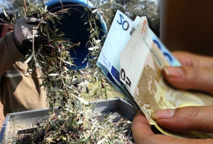 Πότε πληρώνονται οι αγροτικές επιδοτήσεις της ενιαίας ενίσχυσης 2018