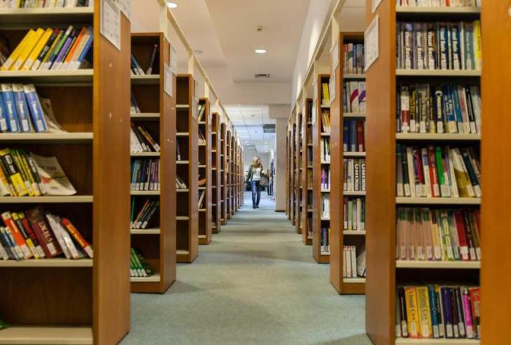 Ποιοι μπορούν να απαλλαχτούν από τα τέλη φοίτησης στα Προγράμματα Μεταπτυχιακών Σπουδών