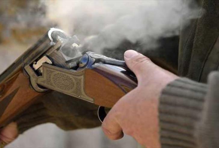 Λέσβος: Πυροβόλησε μετανάστες γιατί πήγαν να του κλέψουν πρόβατα