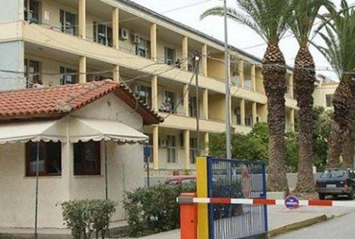 Έγινε πράξη ο ξενώνας φιλοξενίας για τους συνοδούς ασθενών στο Βενιζέλειο