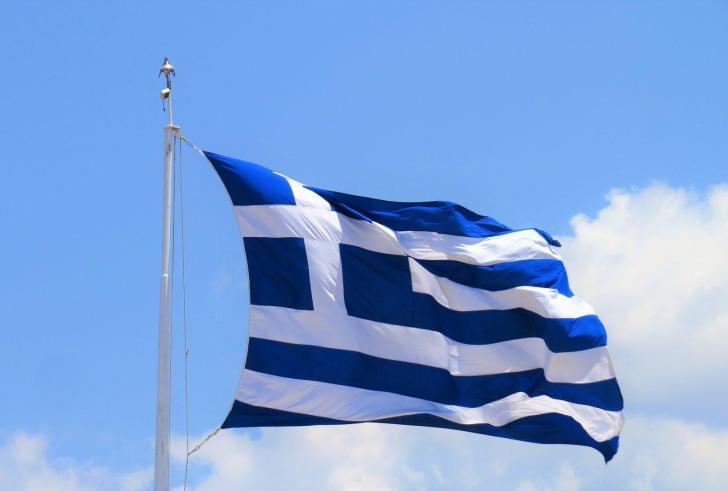 Κατεβάσαμε Ελληνική σημαία από ακατοίκητη βραχονησίδα ισχυρίζεται ο Τούρκος Πρωθυπουργός