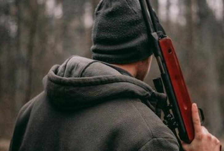 Ανανέωση αδειών για τους κυνηγούς