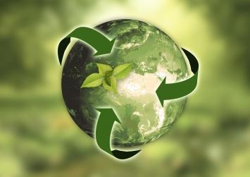 Μαθητές προστατεύουν το περιβάλλον