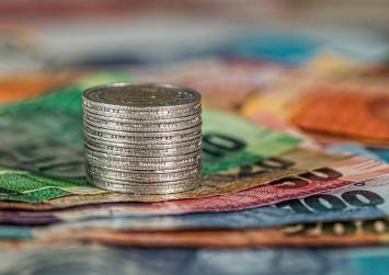 Έκτακτες ρυθμίσεις οφειλών σε Εφορία και Ταμεία