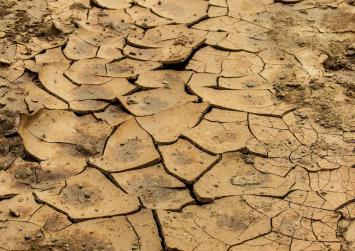 Δήμος Αγίου Βασιλείου: 120.000 ευρώ για τις ζημιές απ'την κακοκαιρία και λειψυδρία
