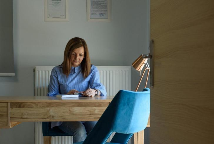 Πανελλαδικές Εξετάσεις: Πώς να εκμεταλλευτούμε το Άγχος