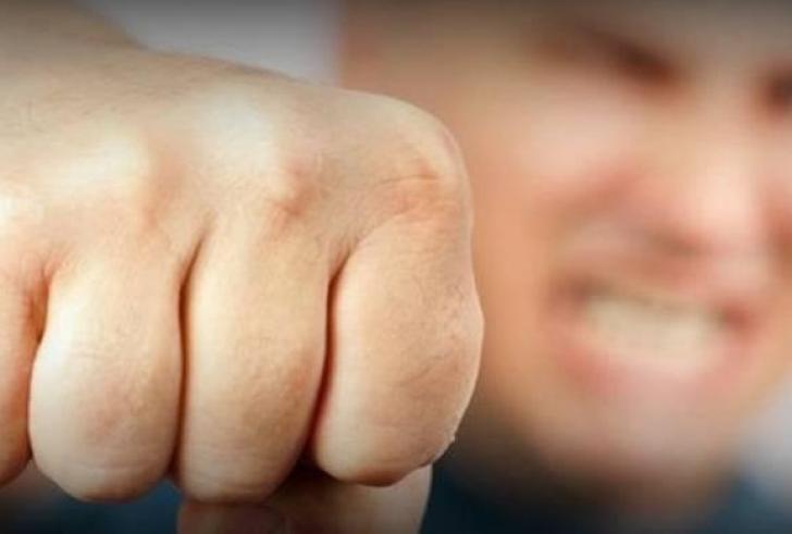 Ξυλοδαρμός κόστισε τη ζωή 62χρονου στη Θεσπρωτία!