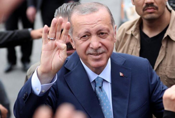 Ματωμένες εκλογές στην Τουρκία – Τα πρώτα αποτελέσματα