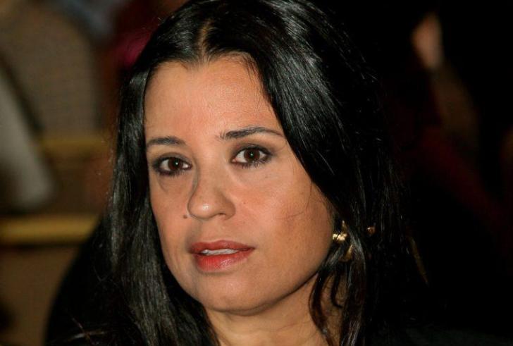 Η Μαρία Τζομπανάκη στέλνει προσωπική επιστολή στον πρωθυπουργό