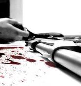 Τραγωδία στην Τύλισο: Έβαλε τέλος στη ζωή του με στρατιωτικό όπλο