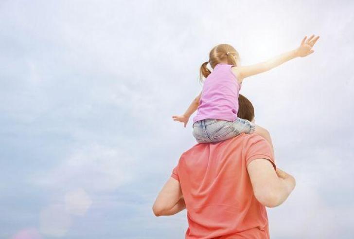 Πατέρας και κόρη στο Βενιζέλειο μετά από πτώση από τις σκάλες