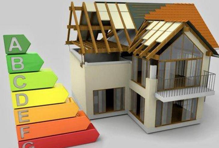 Εξοικονόμηση κατ' οίκον ΙΙ: 90% των ωφελουμένων με εισόδημα έως 15.000 ευρώ