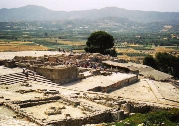 Πότε είναι δωρεάν η είσοδος σε μουσεία και αρχαιολογικούς χώρους