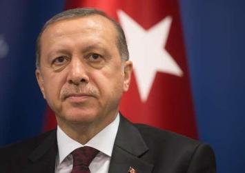 Ερντογάν: Η Τουρκία θα κάνει αυτό που ξέρει στη Μεσόγειο !