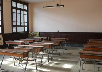 Πανηγύρια για τους Κύπριους μαθητές - Τα σχολεία θα κλείνουν ένα μήνα νωρίτερα