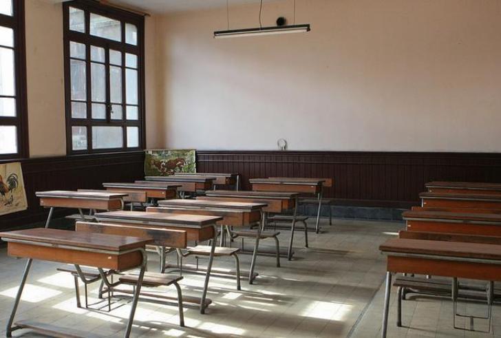 Πανηγύρια για τους Κύπριους μαθητές – Τα σχολεία θα κλείνουν ένα μήνα νωρίτερα